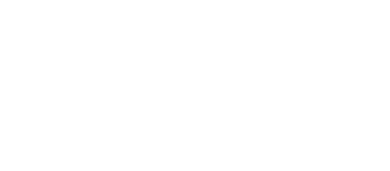 Business Waste – Waste management solutions