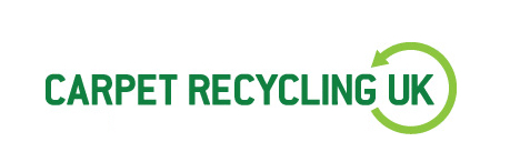 carpet_recycling_uk_logo