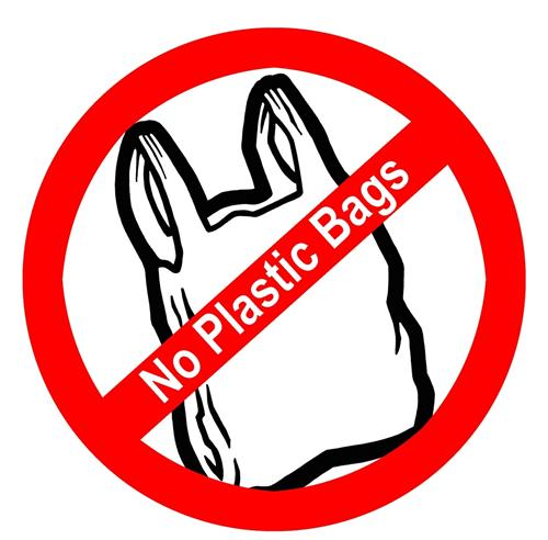 5p plastic bag tax
