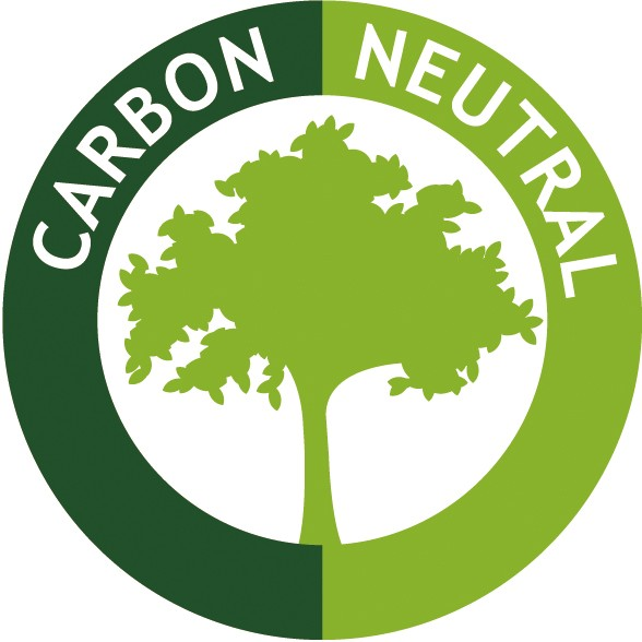 how do you perform carbon dating Dating a fossil - carbon dating compares the ratio of carbon-12 to carbon-14 atoms in an organism learn about carbon dating and find out what the carbon-14 half-life is x.
