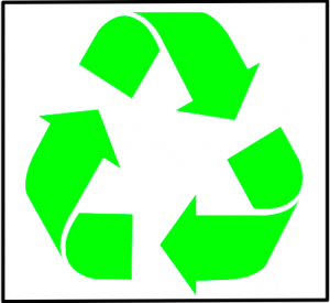 Welsh councils could fail 58% recycling rate in year 2015/16
