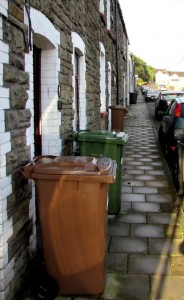 A new survey shows that two-thirds of householders are confused about their recycling bins