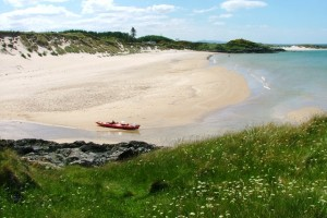 SEPA reveals quality information of its beaches