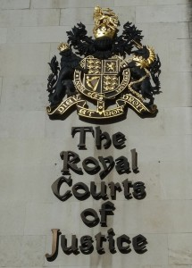 Royal Courts of Justice to hear council waste collection VAT case