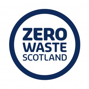 Zero Waste Scotland says £1bn of food wasted per year