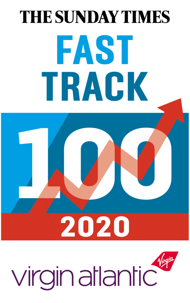 Business Waste 2020 Fast Track 100