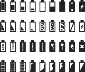 battery waste collection